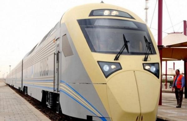 تشكيل لجنة لمخالفات نظام النقل في الخطوط الحديدية
