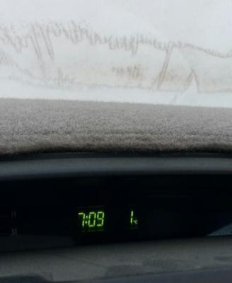 في الباحة درجات الحرارة تقترب من الصفر صحيفة المواطن الإلكترونية