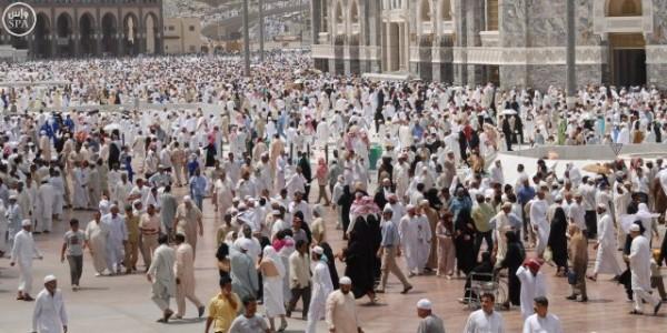 البيت-الحرام-مكة (2)