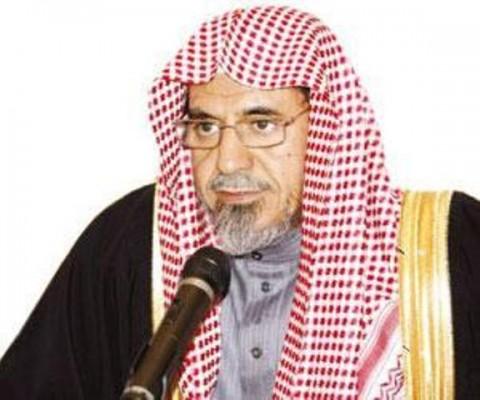 امام-الحرم-صالح-بن-حميد