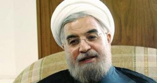 أكراد إيران: بطش طهران لن يُثنينا عن المطالبة باستعادة حقوقنا - المواطن