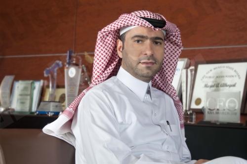 وزير الإسكان: 10 آلاف وحدة سكنية يوفرها مشروع ضاحية الطائف - المواطن
