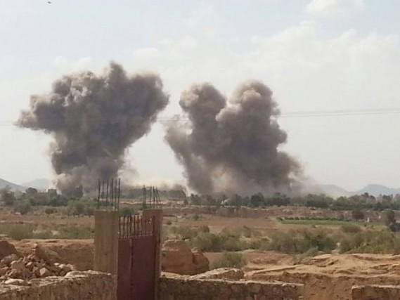 قصف-الحوثي (2)