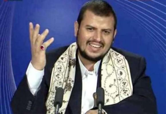"""هل هرب """"عبدالملك الحوثي"""" إلى الضاحية الجنوبية في بيروت؟! - المواطن"""