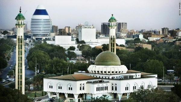 الخرطوم تستعد لورشة الملتقى العربي لظاهرة الإرهاب.. تناقش 3 أوراق عمل - المواطن