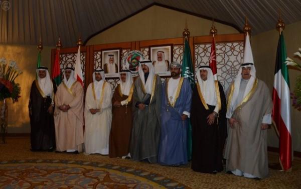 التعاون الخليجي (4)