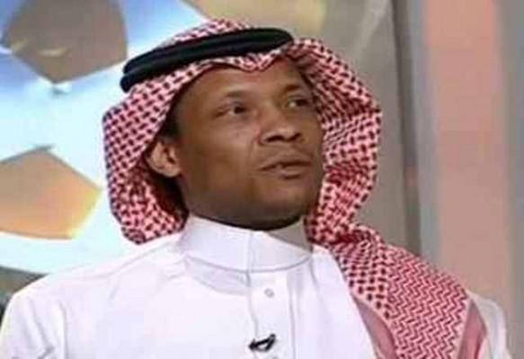 محمد الدعيع الدعيع