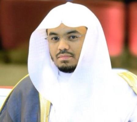 الشيخ-الدوسري