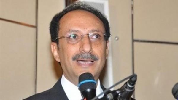 عز-الدين-الاصبحي-وزير-اعلام-اليمن