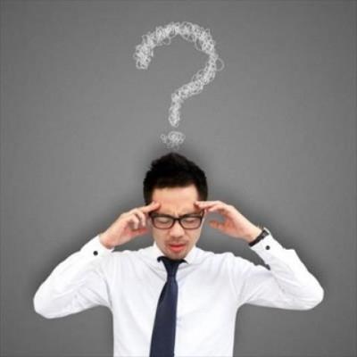 4 عوامل تسبب ضعف الذاكرة.. نصائح مهمة للوقاية - المواطن