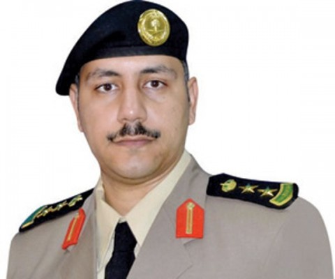غداً.. دوريات الأمن بحلة جديدة في #الدمام و#القطيف و#الأحساء - المواطن