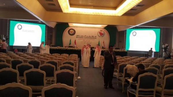 مؤتمر-الرياض-اليمن