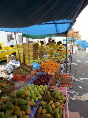 امانة-الرياض-تضبط-بائعين (4)