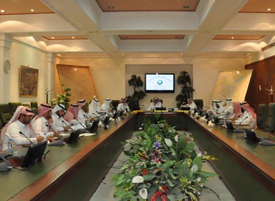 بلدي-الرياض-حفظ-الاطعمة 2
