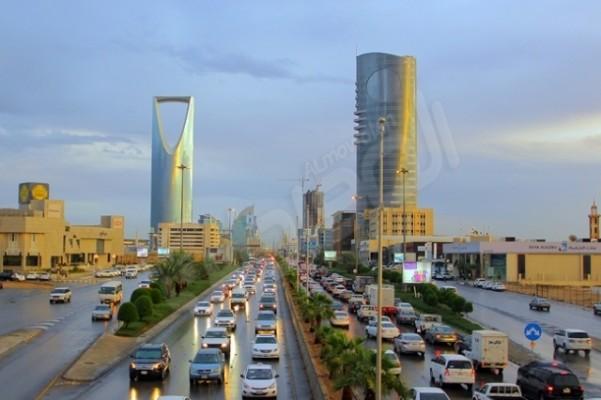 الرياض ضمن قائمة الـ50 مدينة الأكثر أمناً على مستوى العالم - المواطن
