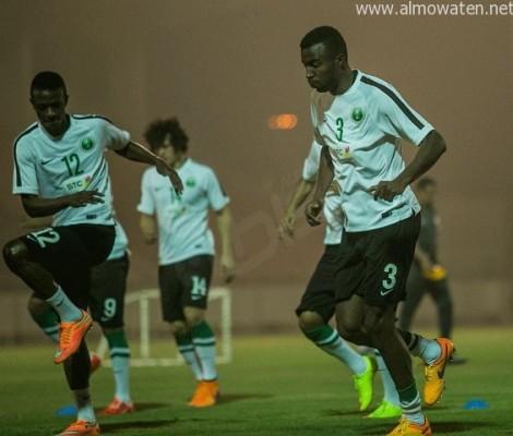 المنتخب-السعودي-يتدرب (2)