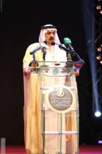 الحفل السنوي لجمعية تحفيظ القرآن (30388109) 