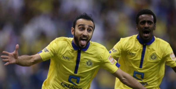 محمد-السهلاوي-النصر