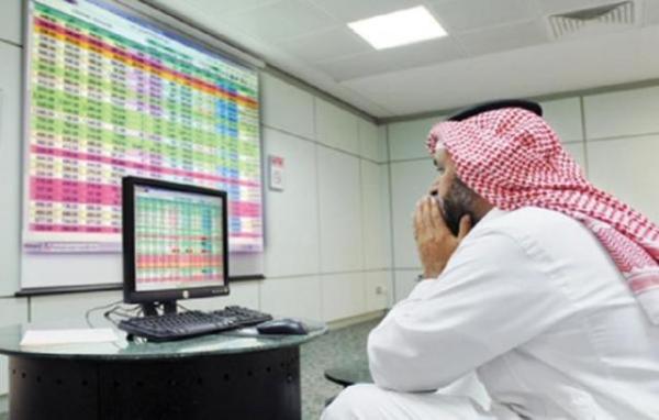 هيئة-السوق-السعودية