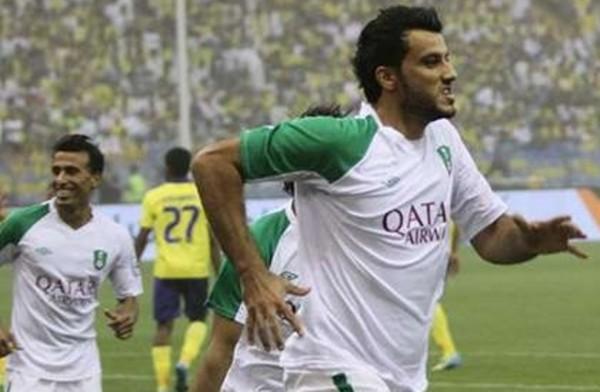 عمر-السومة-وعبدالشافي