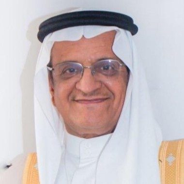محمد-السويل