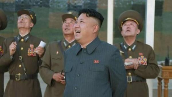 كوريا-الشمالية-تعدم-وزير-الدفاع