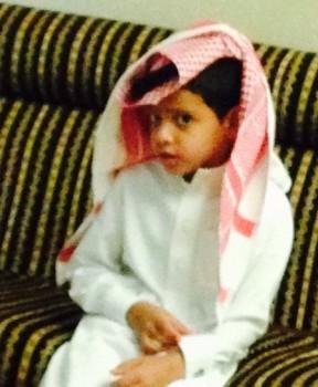 عبدالله-الشهراني (1)