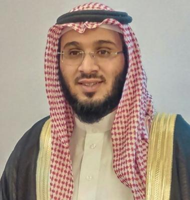 عبدالله-الشهري