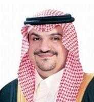 ال-الشيخ-وزير-الدولة