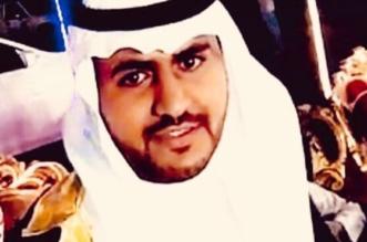 أهالي مركز سعيدة الصوالحة يشيعون شهيد الواجب الصالحي - المواطن