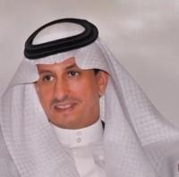 وزير-الصحة-أحمد-الخطيب