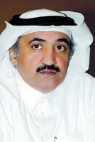 الكاتب الصحفي قينان الغامدي