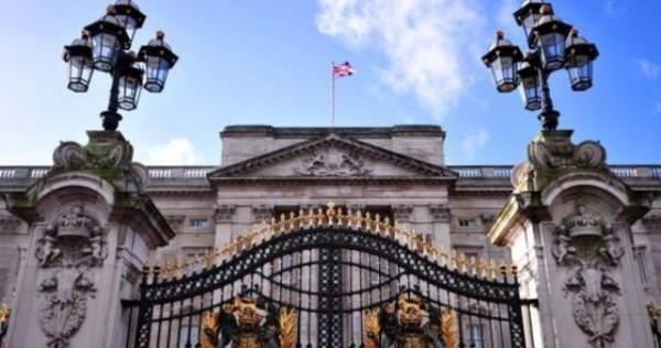 قصر-العائلة-المالكة-البريطانية