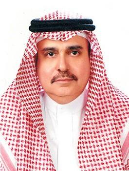 المديرُ العام للشؤون الصحية بمنطقة الرياض -الدكتور عدنان بن سليمان العبدالكريم