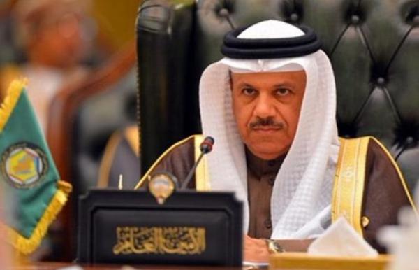 #عاجل .. مجلس التعاون : حكومة إنقاذ اليمن مرفوضة وبرهان على تعطيل الجهود الدولية - المواطن