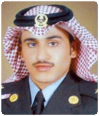 ناصر-العطاوي