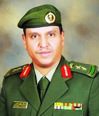 مدير-العلاقات-والإعلام--للجوازات-العقيد-محمد-بن-عبدالعزيز-السعد