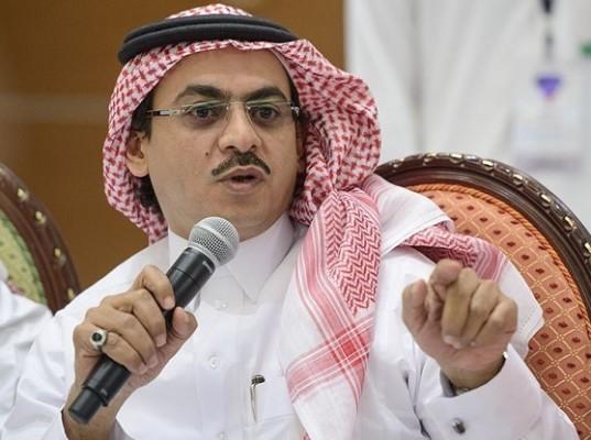 عبدالحميد-العمري
