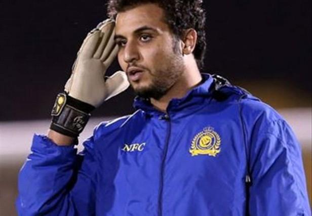 عبدالله-العنزي