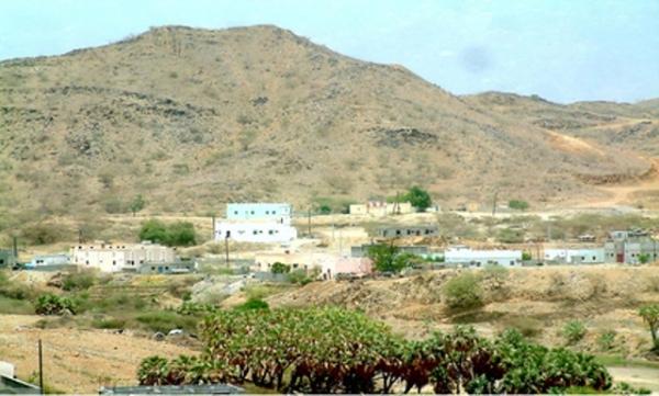 محافظة-العيدابي