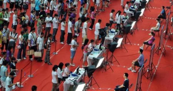 طائرة-الغش-امتحانات-جامعات-الصين  (1)