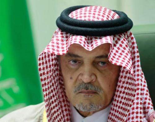 """الشاعر الهاشلي ينعى الفيصل ب """"زعيم السياسة"""" - المواطن"""