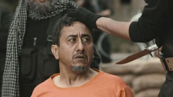 الداعشي مُهدد القصبي في قبضة وزارة الداخلية - المواطن