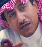 ناصر القصبي مستقبلًا #العاصوف : اللهم اكفني شر المدرعمين - المواطن