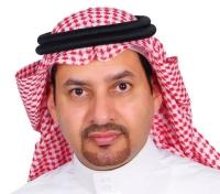 عميد الكلية التقنية بجدة عبد الرحمن بن سعيد السريعي
