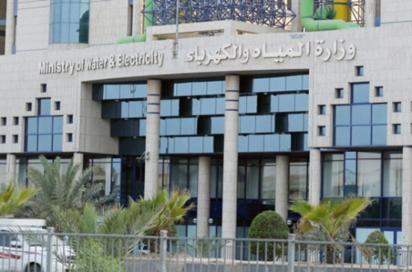 لماذا أوقفت وزارة المياه شركة مقاولات شهيرة؟ - المواطن