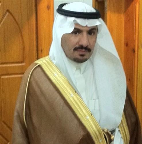 عبدالله الجوني