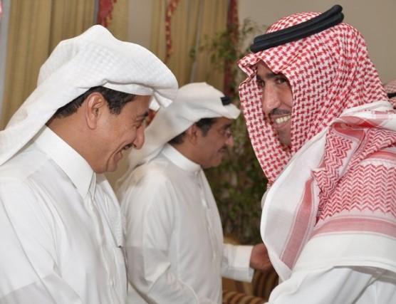 السدحان صحيفة المواطن الإلكترونية