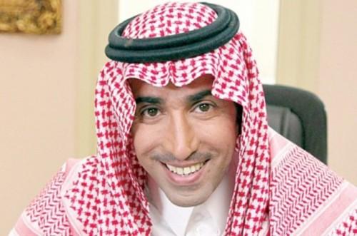 #فايز_المالكي: اليوم أثبت السعوديون أنهم على قلب رجل واحد - المواطن