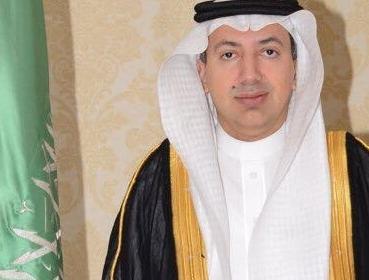 عبد المحسن الياس